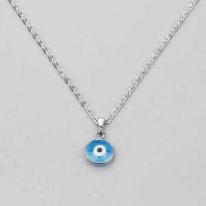Jewelry - Evil eye 🧿 necklace